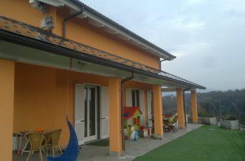 CASAUNICA®-Montano Lucino-CO
